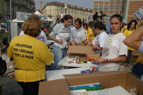 Asti 2004