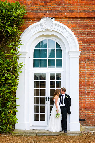 Squerryes Wedding Venue - 33 | by Wedding Photography by Jon Day