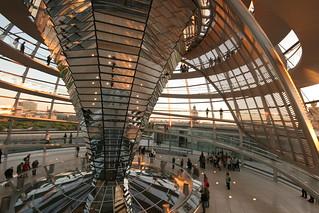 Bundestag, Berlim - IMG_9522 | by Ana Paula Hirama
