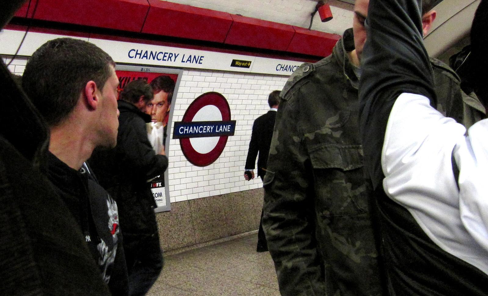 London 141