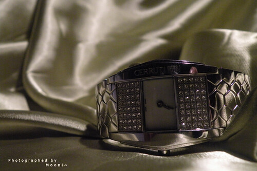 eeb5bed970 Flickriver: Searching for photos matching 'Cerruti 1881 watches'