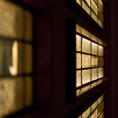 light abstract black geometric window night 35mm j texas dof tx houston panes impression abigfave canon7d unusualviewsperspectives