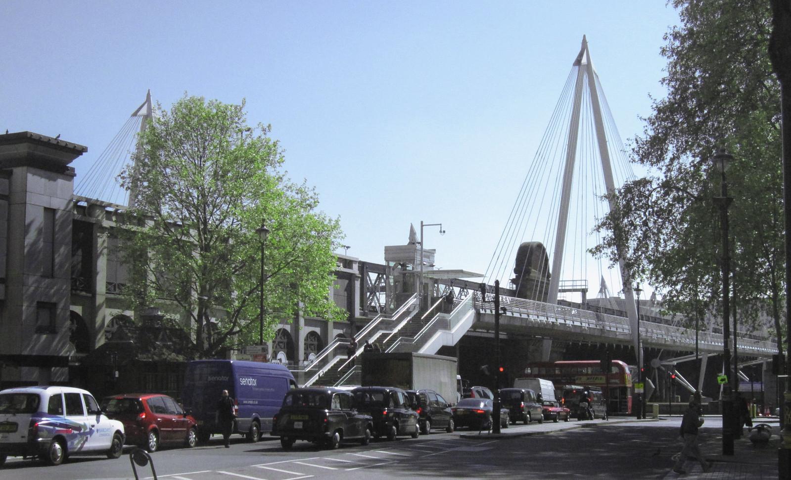 London 317