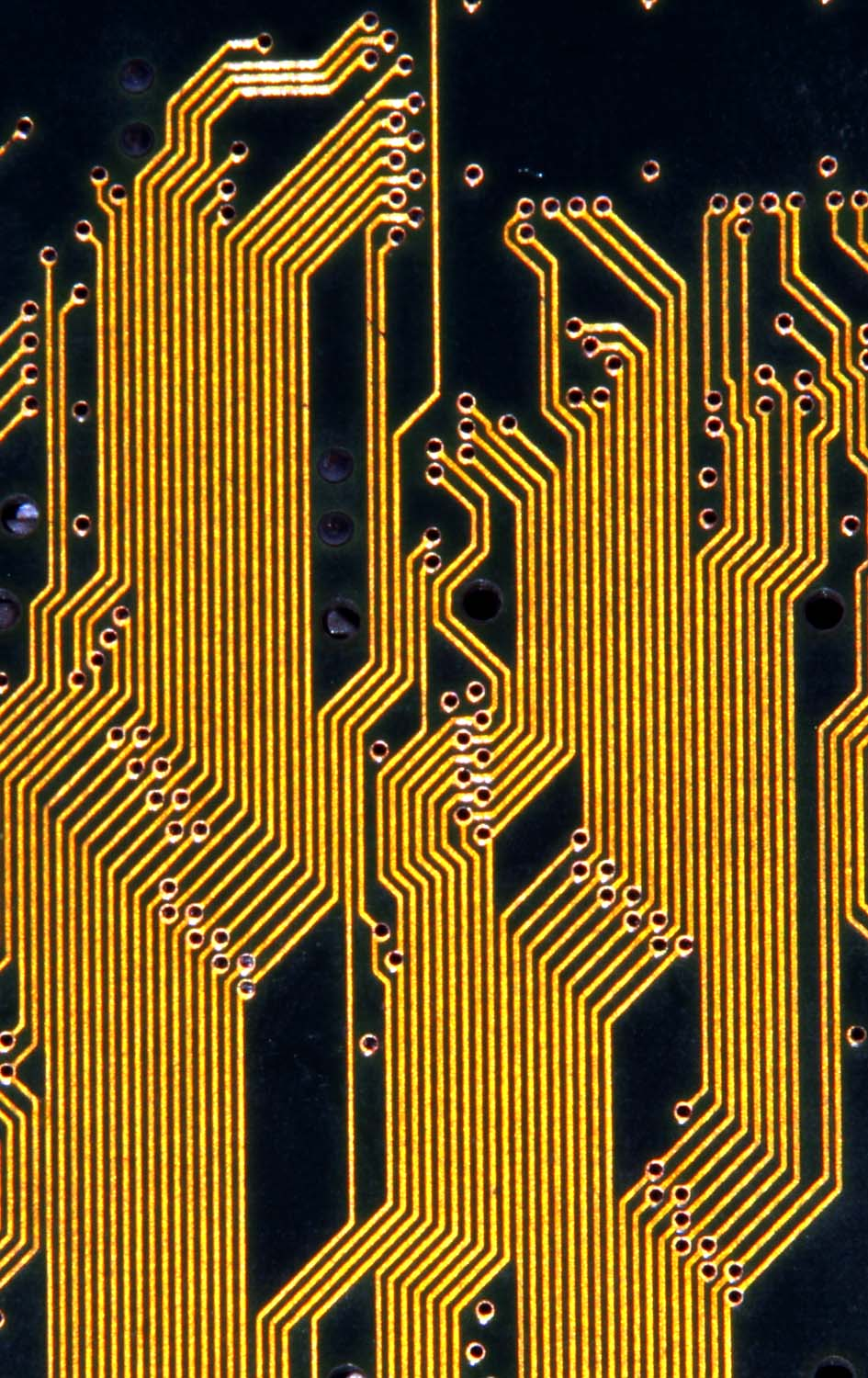 Circuit,Board,breadboard,stripboard,electronics,buildings,city,urbam,congested,solder,component,electrical,logic,etched,etching,PCB,printed circuit board,printed,copper,wire,components,maplins,mullard,PCBA,substrate,sub,strate,IPC,through-hole,construction,through,hole,foil,Patterning,tony,smith,hotpix,hotpixuk,Surface-mount,technology,Surface,mount,Grappenhall Village,Grappenhall,Cheshire,England,UK,village,Warrington,A50,A56,integrated,circuits,365days,www.thewdcc.org.uk,thewdcc.org.uk,wdcc.org.uk,society,District,Camera,club,photographic,photography,SLR,DSLR,group,GYCA,Bellhouse,bellhouse Club,extrememacro,hotpix.freeserve.co.uk