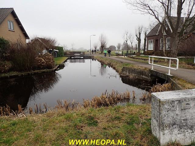 2017-02-18  Woerden 26 km (90)