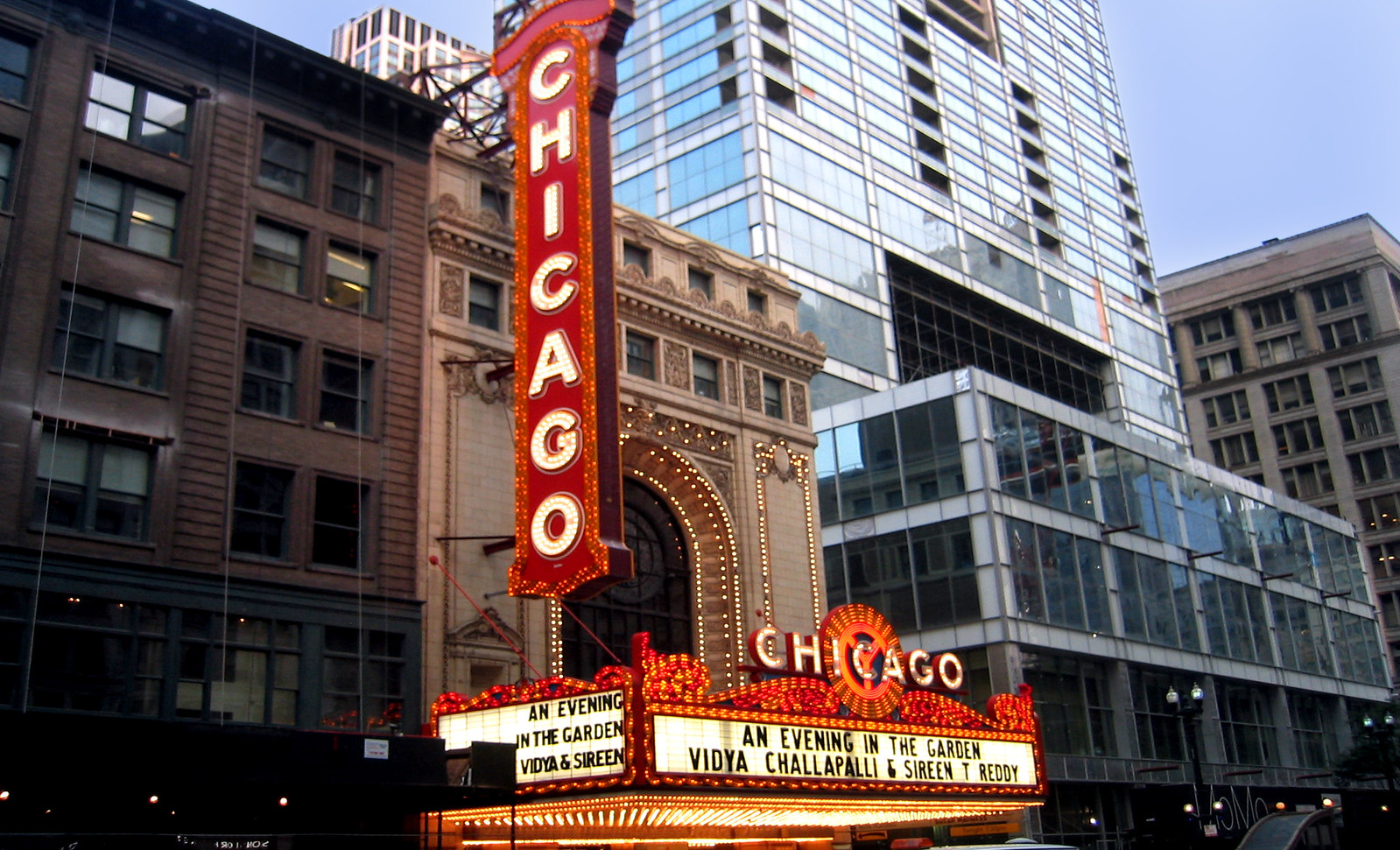 Chicago 0177