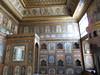 Topkapı Palace by douce jeanne