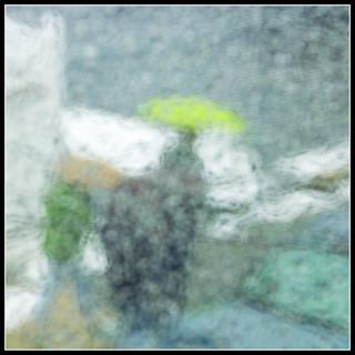 Rain Slide | by 2bmolar