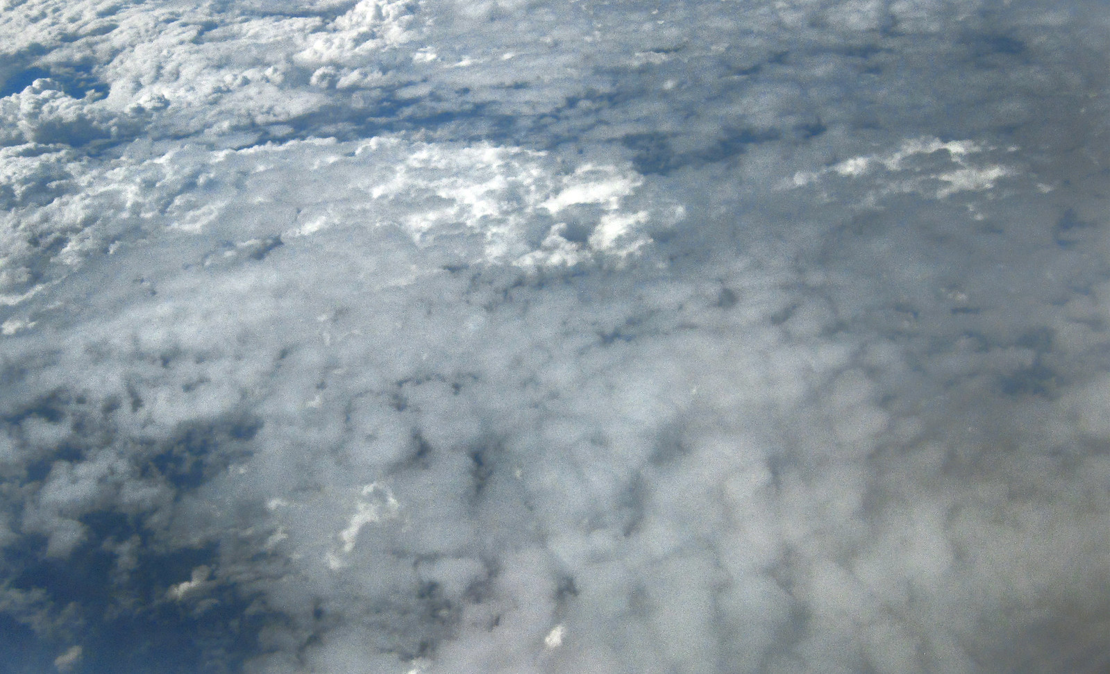 aérea cielo 03