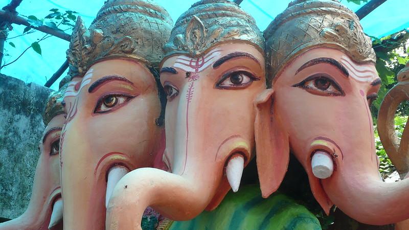 Kerala 033