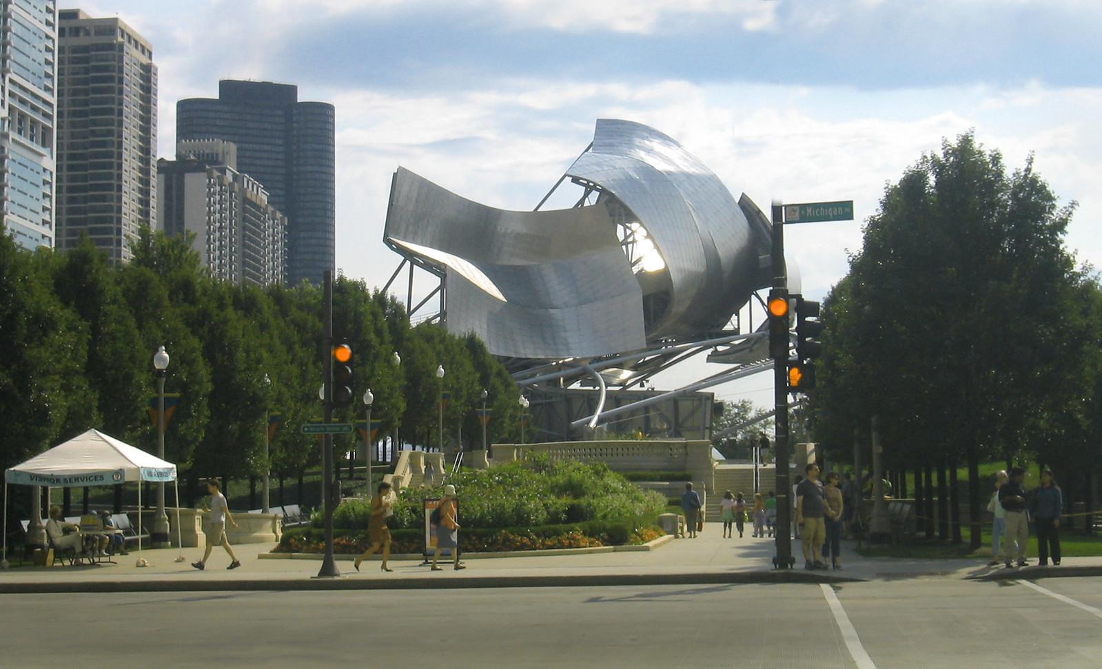 Chicago 098