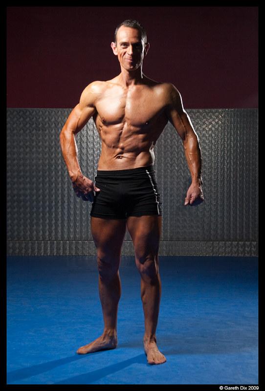 3 Guilt Free bodybuilding diet plan Tips