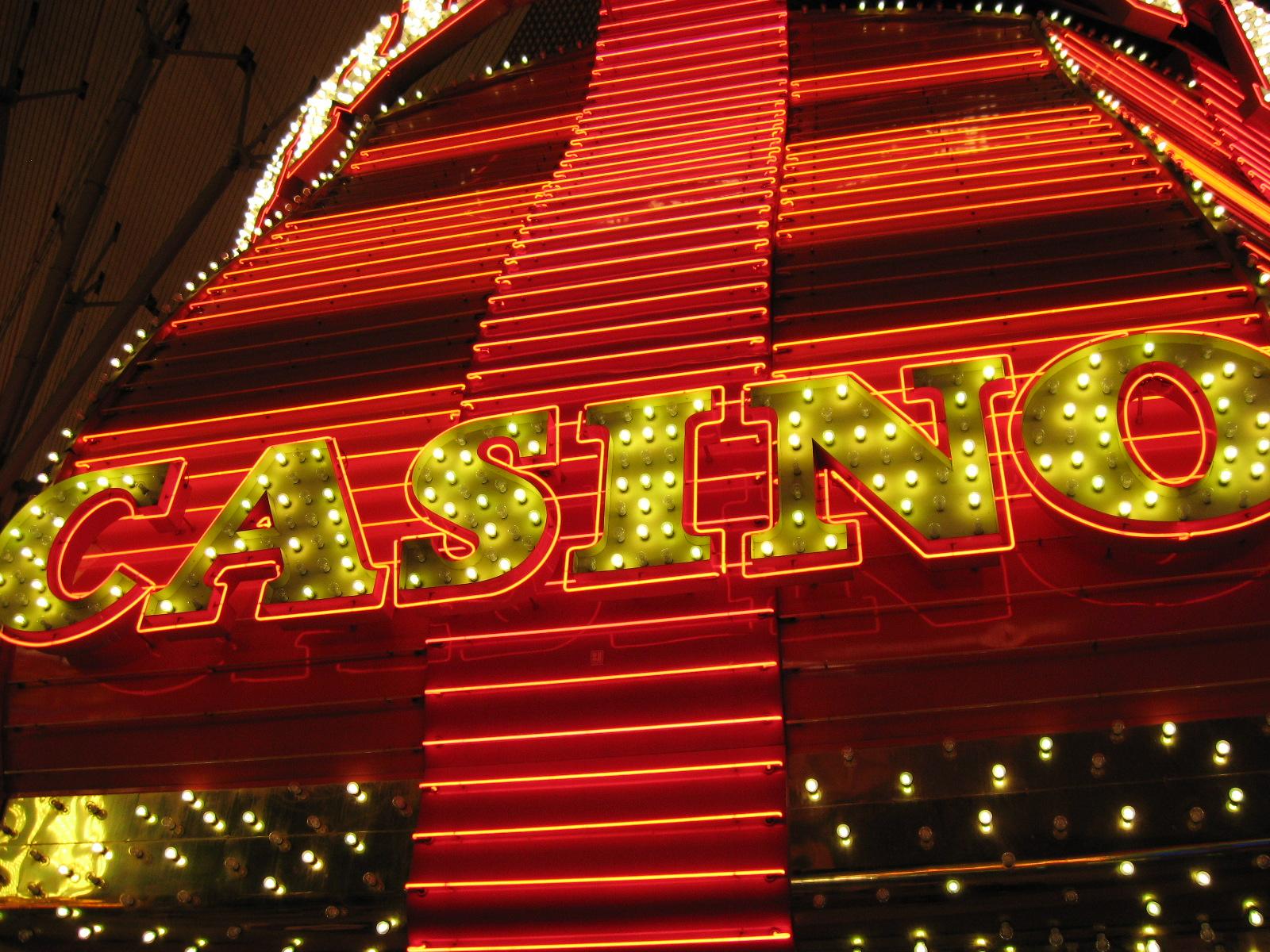 Заработок в казино без вложения денег однажды в россии в казино