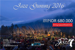 Jazz-Gunung-2016