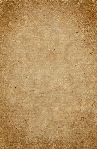 Cardboard Grunge 2   by J.Gardner