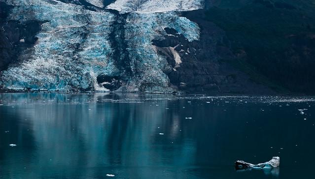 glacierclimb3