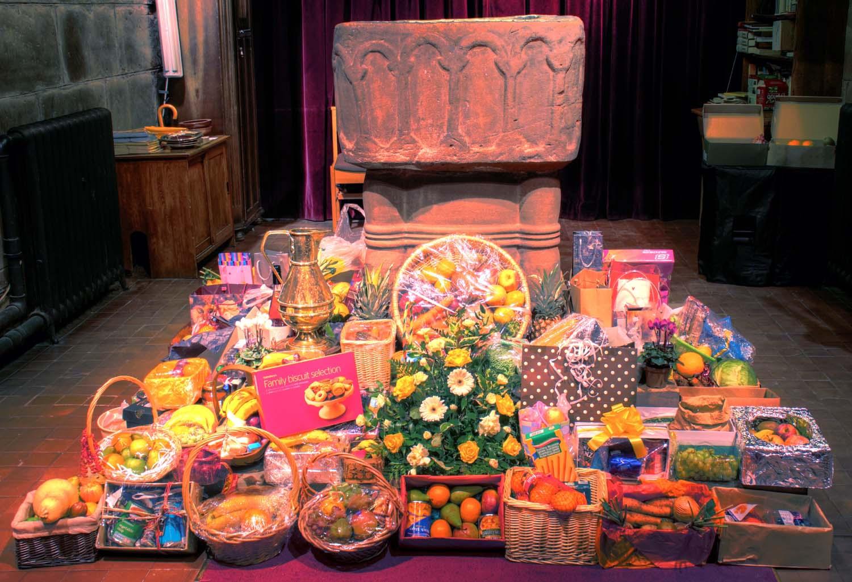 Autumn,harvest,festival,Grappenhall,UK,Village,church,cheshire,St,saint,Wilfrids,Grappenhall, St Wilfrid,wilfrid,St Wilfrid,St Wilfrids,Medieval,dark,age,ages,Grappenhall Village,England,Warrington,A50,A56,365days,Hotpicks,hotpics,hot,pics,pix,picks,hotpix.freeserve.co.uk,hotpix!