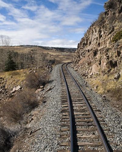 railroad colorado cumbrestoltec