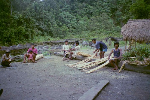 people landscapes nationalpark asia native philippines parks aurora luzon scanneg gpsapproximate timeincorrect