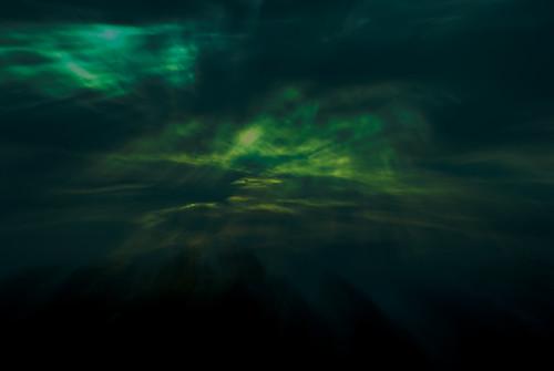 longexposure blue sunset sky cloud sun david blur tree green clouds zoom center tennis batonrouge lamar ymca lyle