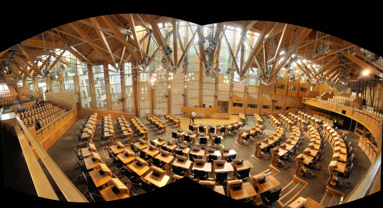 Scots,Parliament,Debating,Chamber,Panorama,Interior,Architecture,Holyrood,Scotland,UK,Edinburgh,indoors,pano,Miralles,Enric,scottish,scotch,fisheye,10mm,government,building,wood,wooden,Architect,wide,angle,wideangle,wideshot,20mm,lens,365days,Schotland,l'Ecosse,Ecosse,Schottland,\u03a3\u03ba\u03c9\u03c4\u03af\u03b1,la,Scozia,\u30b9\u30b3\u30c3\u30c8\u30e9\u30f3\u30c9,\uc2a4\ucf54\ud2c0\ub780\ub4dc,\u0428\u043e\u0442\u043b\u0430\u043d\u0434\u0438\u044f,Escocia,Edinburghe,tonysmith,tony,smith,Panoramique,int\u00e9ressant,join,joiner,stitch,stitcher,autostitch,auto,sigma,wide angle lens,buildings,built,imagen,panor\u00e1mica,image,panoramisches,Bild,hotpicks,hotpix,hotpics,hot,pix,pics,edinbrugh,Edinburg,tony smith photography,tdktonysmith,edimburgh