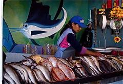 ecuador-food | by GaryAScott