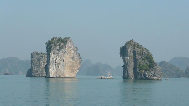 HanoiHalong Bay 144