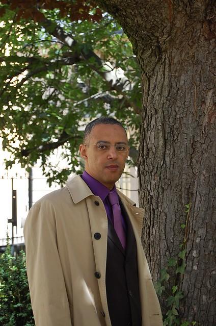 Youssef Rahoui