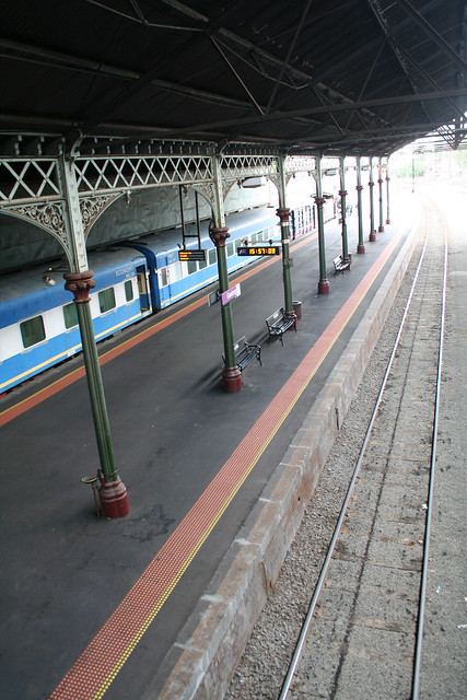 20090802_3872 Geelong Station