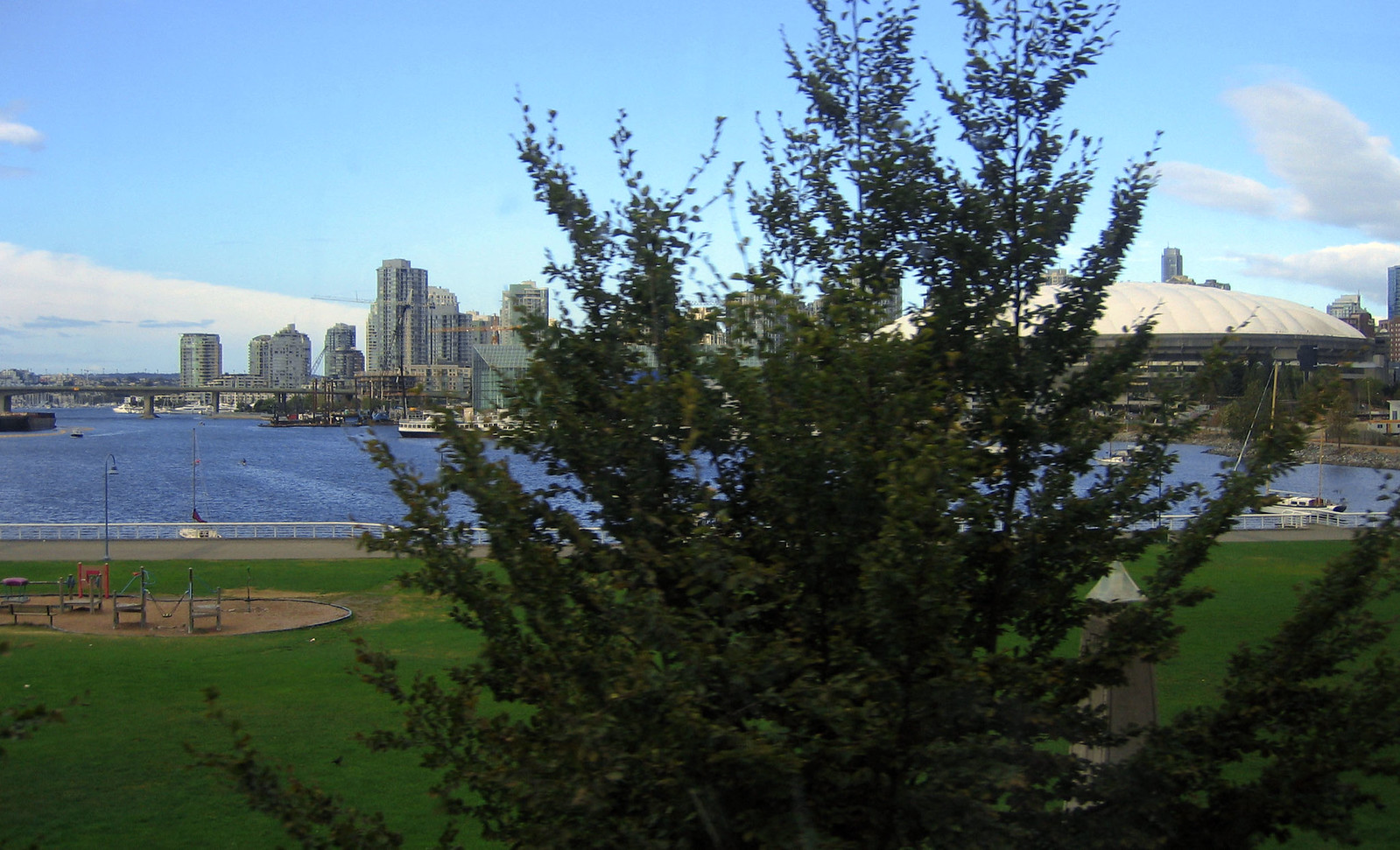 Vancouver 224