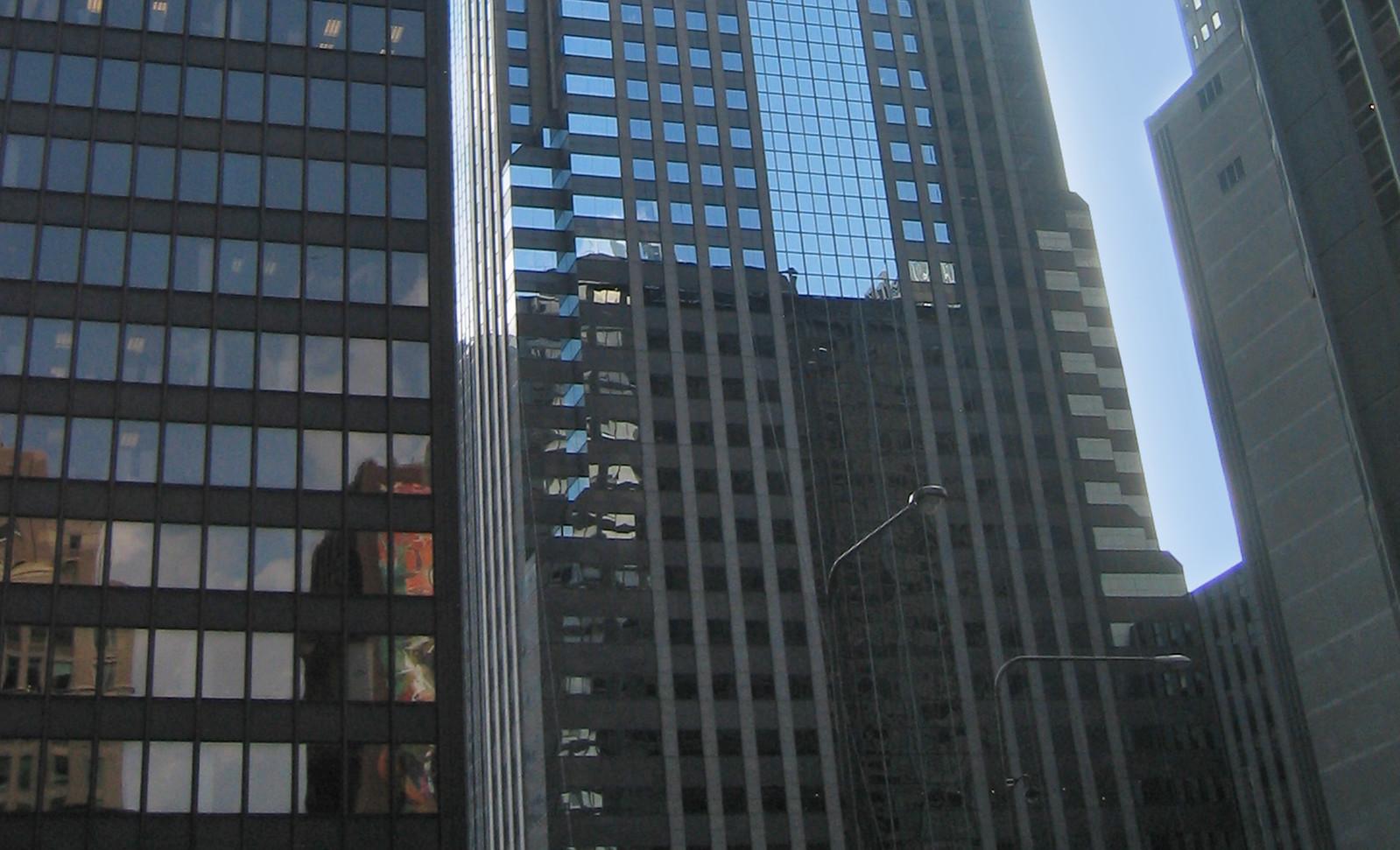 Chicago 093
