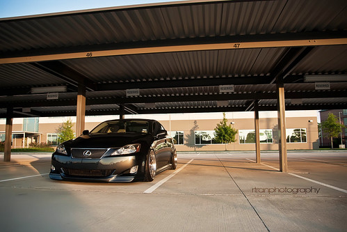 car june japan photography is bc tx south low nation may houston scene racing sick import awd feature 250 lexus offset stance coilovers tuned 2011 is250 houstonimports stanced stanceworks rtranphotography canibeat rtran