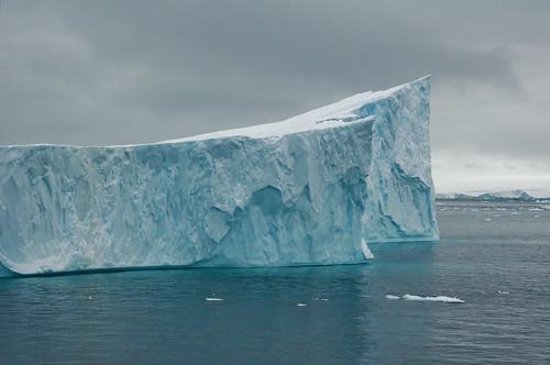 Antarctica - Gerlache strait | by Rita Willaert