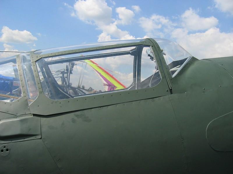 MiG-3 7