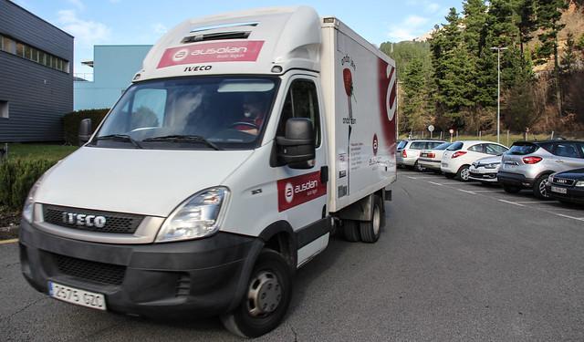 AUSOLAN-vehículos1