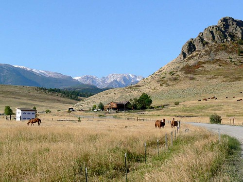 montana dean beartoothmountains townsite stillwatercounty