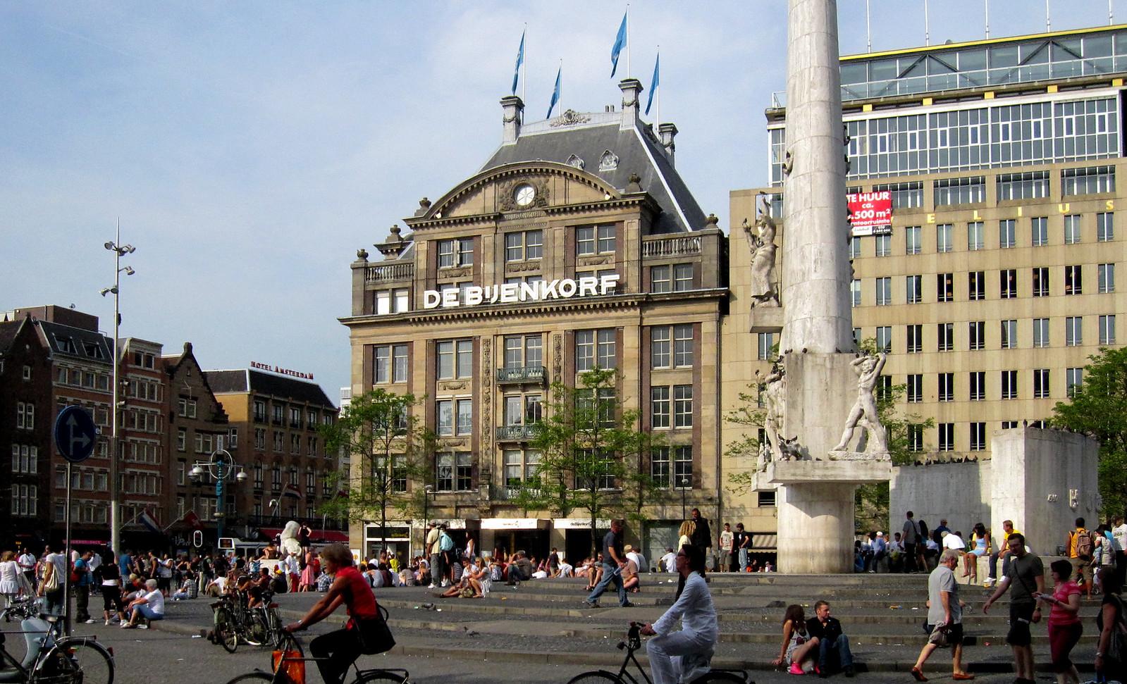 Amsterdam 474
