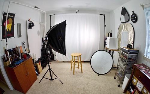 Sunleaf Studio | by The Digital Story
