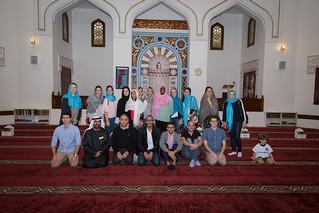 IMG_7466 | by UAE Columbia Alumni