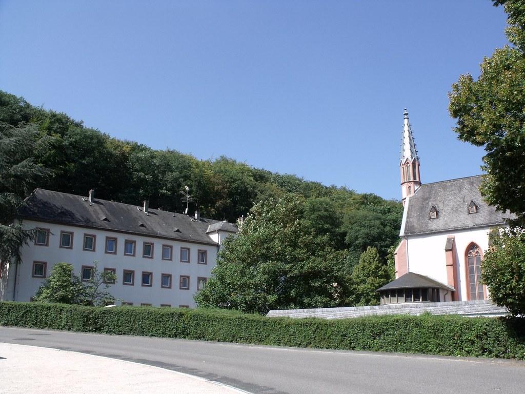 Marienthal Geisenheim