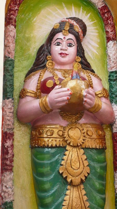 Kerala 084
