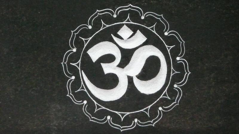 Kerala 189