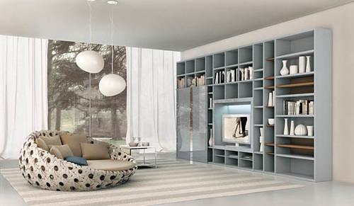 woonkamer idee alf da fre italie 1 | Ruben De Keyser | Flickr