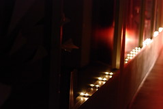 Liondialer & Wink @ PS34