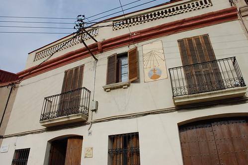 04 Passejant pel Poble (08) | by municipiscatalans