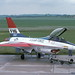 USAF & USN aircraft