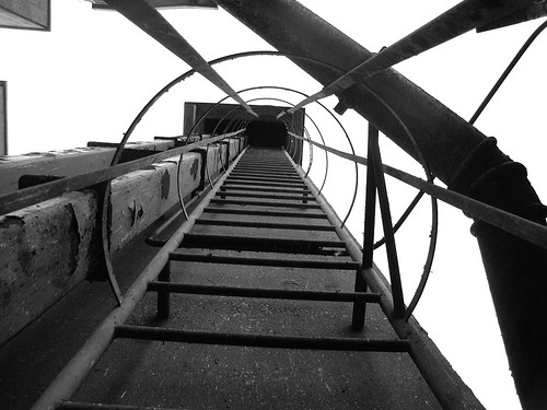 altezza | by PsyKe & CO.
