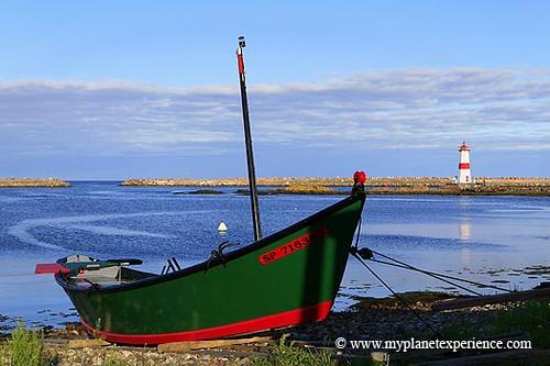 Saint-Pierre-et-Miquelon - France