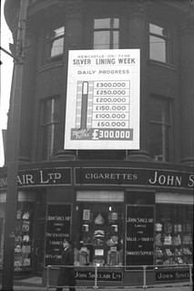 John Sinclair Ltd. - Newcastle