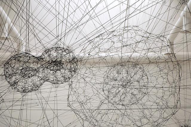 Palais des expositions  (53ème Biennale de Venise)